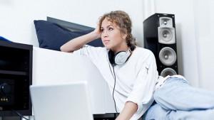 160403amazing_music-thumb-640x360-95426