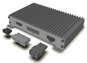 dsp-8ch-amp