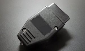 gd14931-m-02-dl