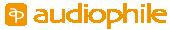 オーディオ専門店 AudioPhile【オーディオファイル】千葉県富里市