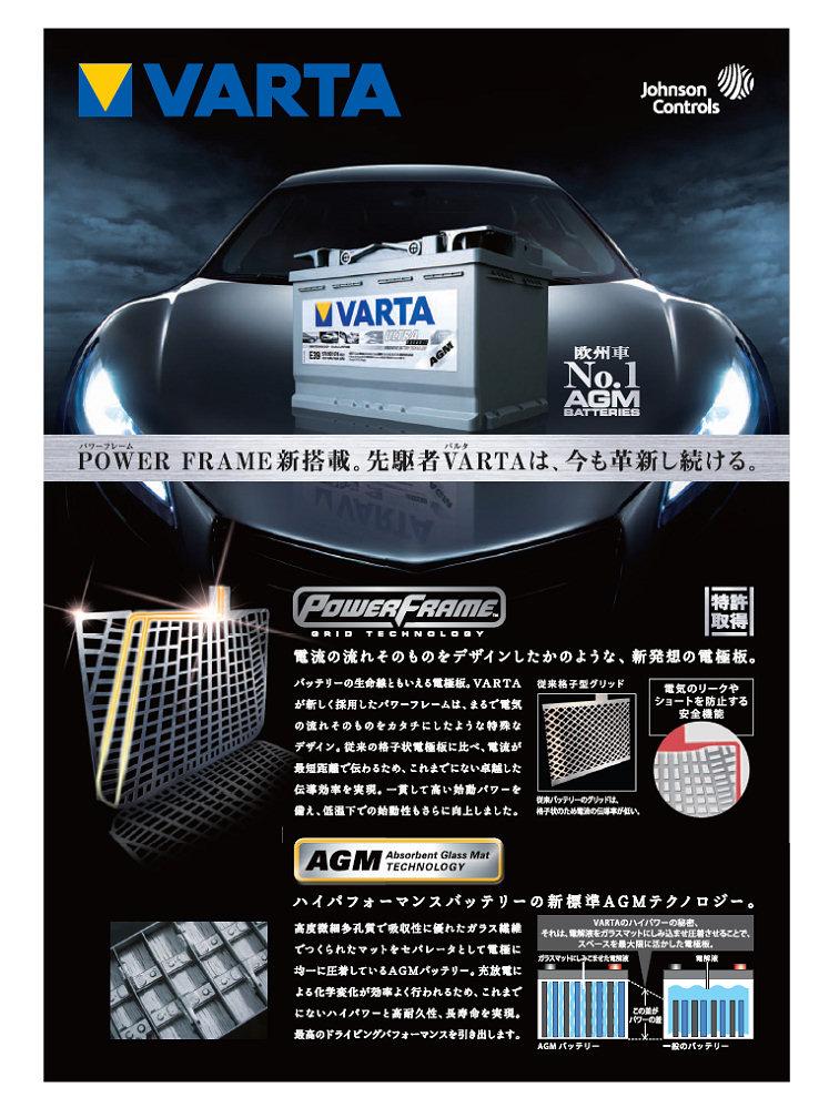 varta-leaflet