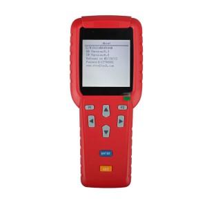 x-100-auto-key-programmer-1